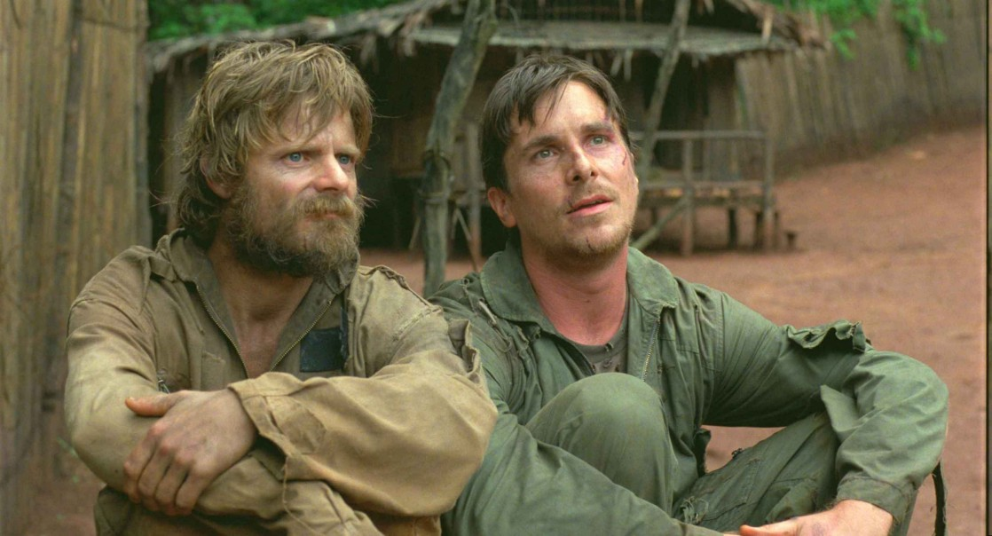 1118full-rescue-dawn-screenshot