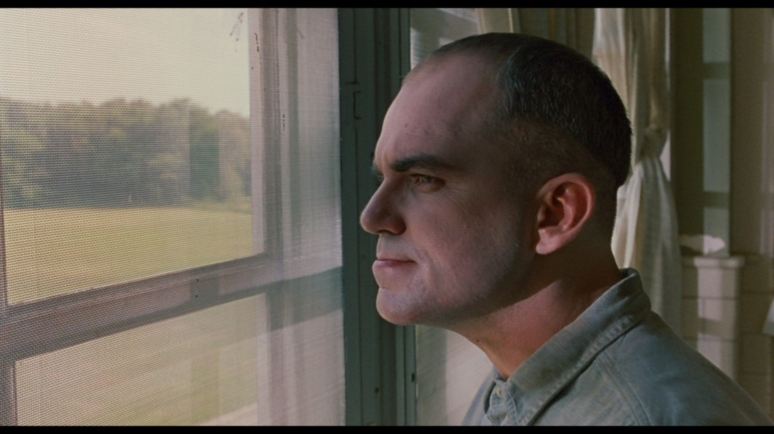 1118full-sling-blade-screenshot