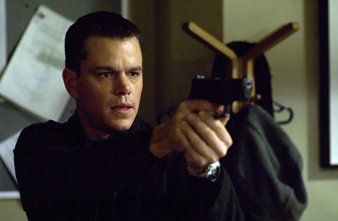 1118full-the-bourne-identity-screenshot