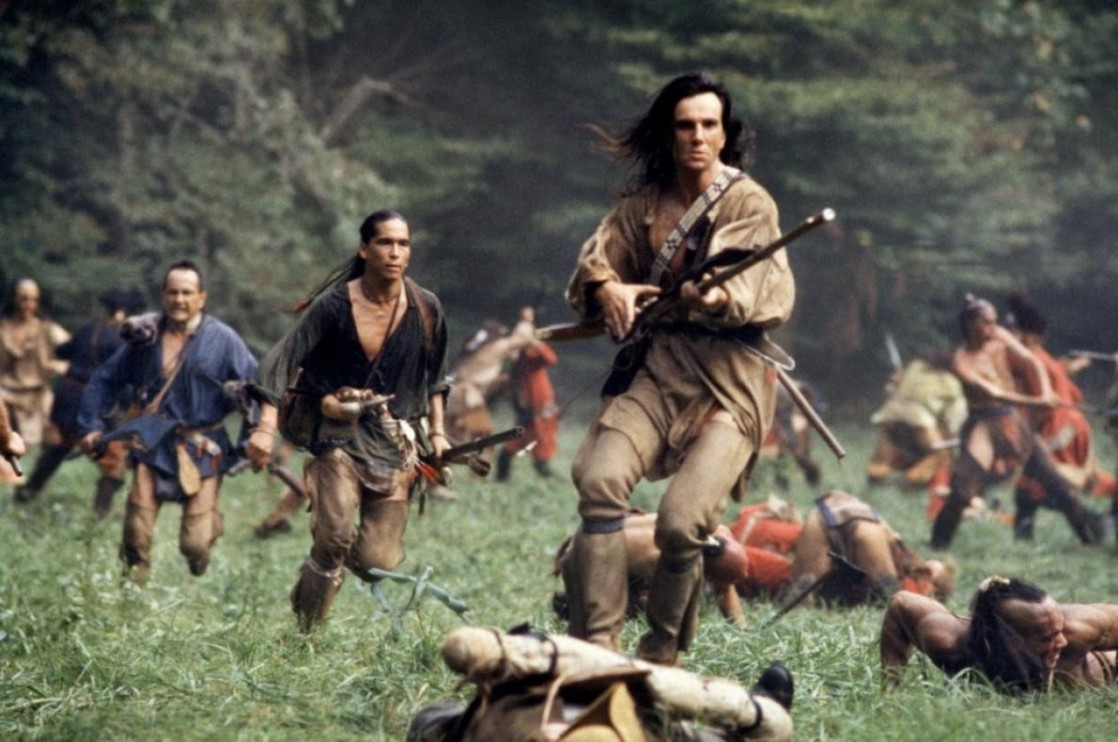 1118full-the-last-of-the-mohicans-photo