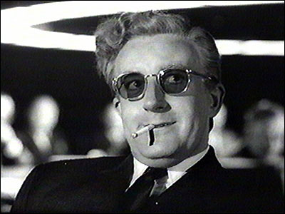 400full-dr.-strangelove-or--how-i-learned-to-stop-worrying-and-love-the-bomb-screenshot
