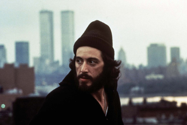 600full-serpico-screenshot