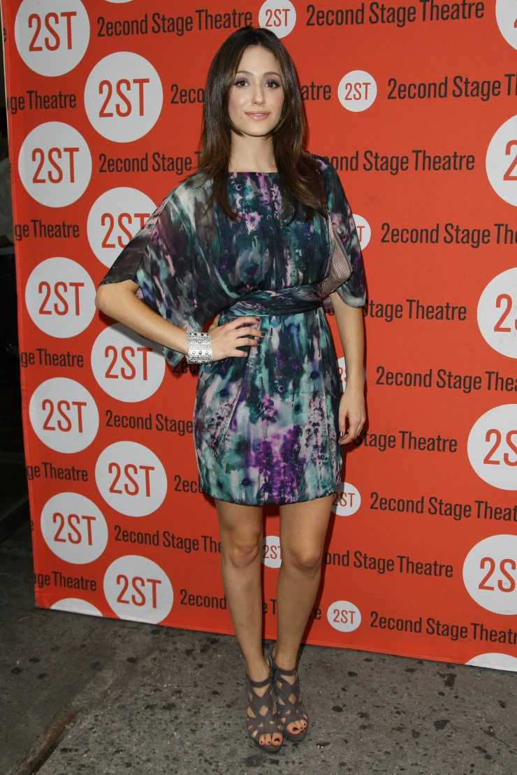 740full-emmy-rossum