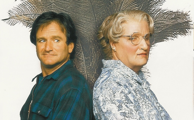 771full-mrs.-doubtfire-photo