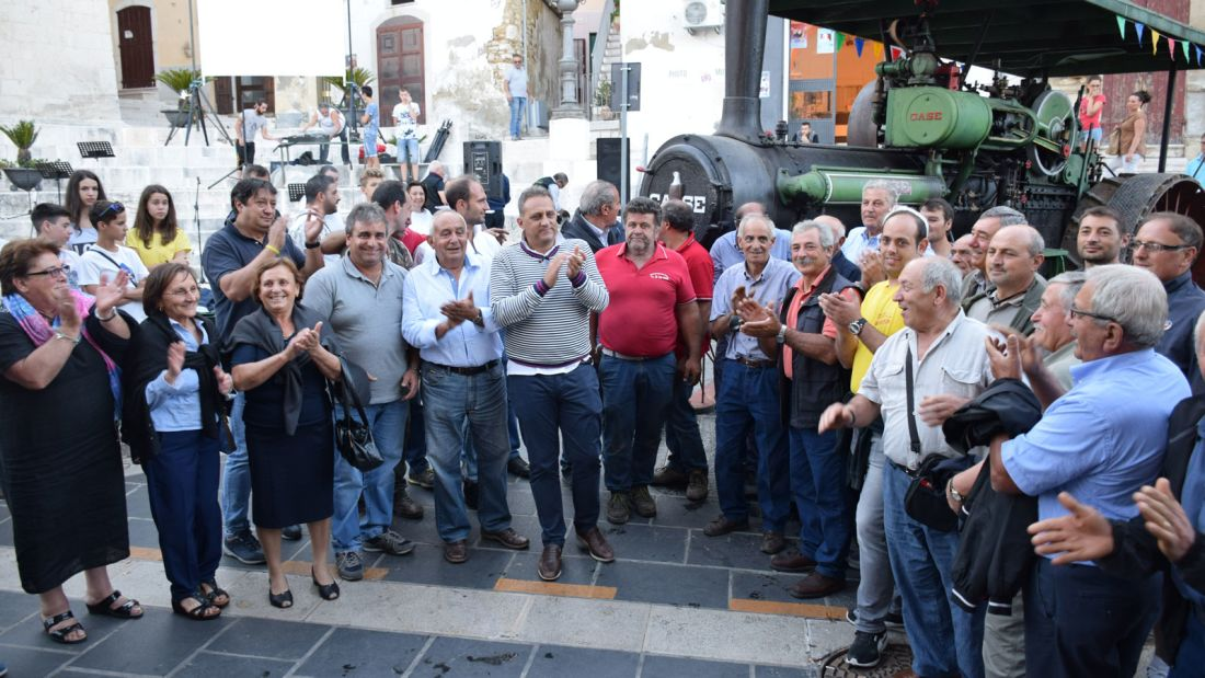 http--2F-2Fcdn.cnn.com-2Fcnnnext-2Fdam-2Fassets-2F171016144800-candela-town---mayor-nicola-gatta-franceso-pio-delvecchio--comune-candela--