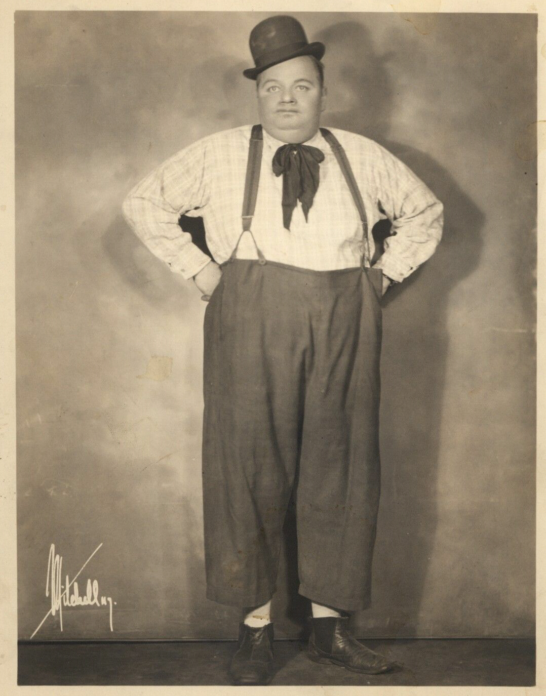 1078full-roscoe--fatty--arbuckle