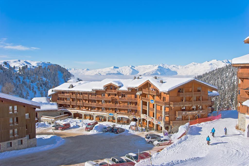 Living-the-Lush-Life-in-La-Plagne-4