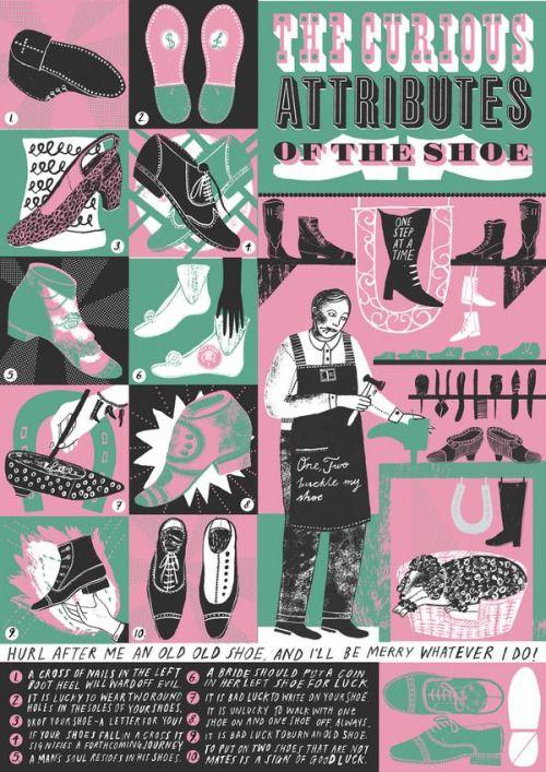 9769c66648e90d6197a551d84cc550c9--shoe-art-big-picture