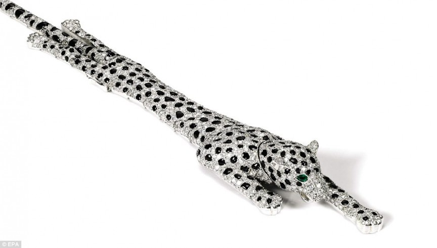 WALLIS_SIMPSON_PANTHER_BRACELET