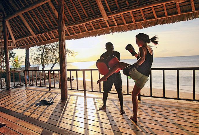 Resolutions-Wildfitness-Zanzibar