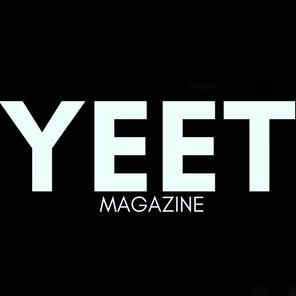 YEET MAGAZINE
