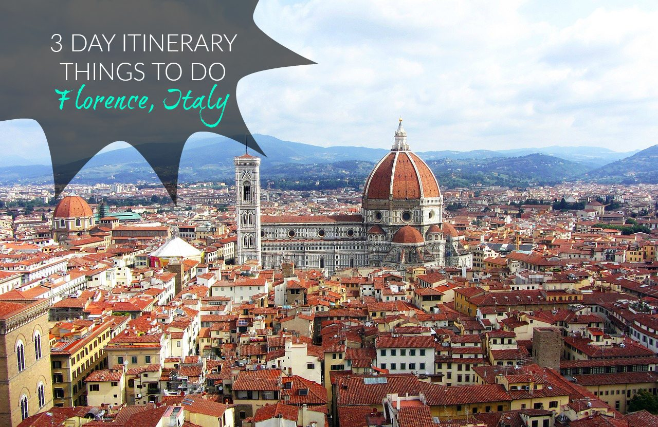 3-day-itinerary-things-to-do-in-florence-italy-yeet-magazine-travel