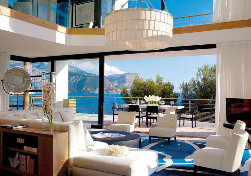 dream-villa-french-riviera-rental