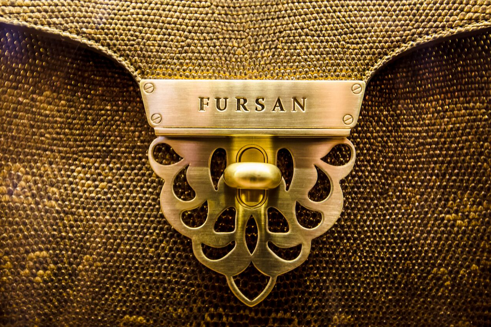 fursan-handbag-closeup-yeet-magazine