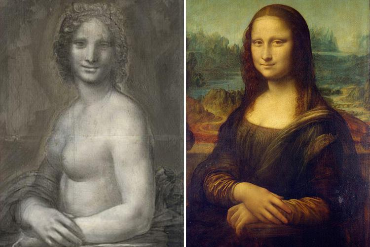 mona-lisa-charcoal-sketch-naked-classic-art-news-yeet-monalisa
