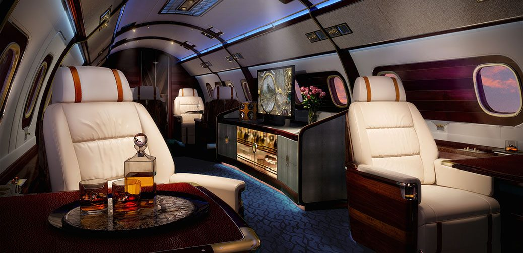 the-worlds-most-extravagant-private-jet-interiors-1038x503