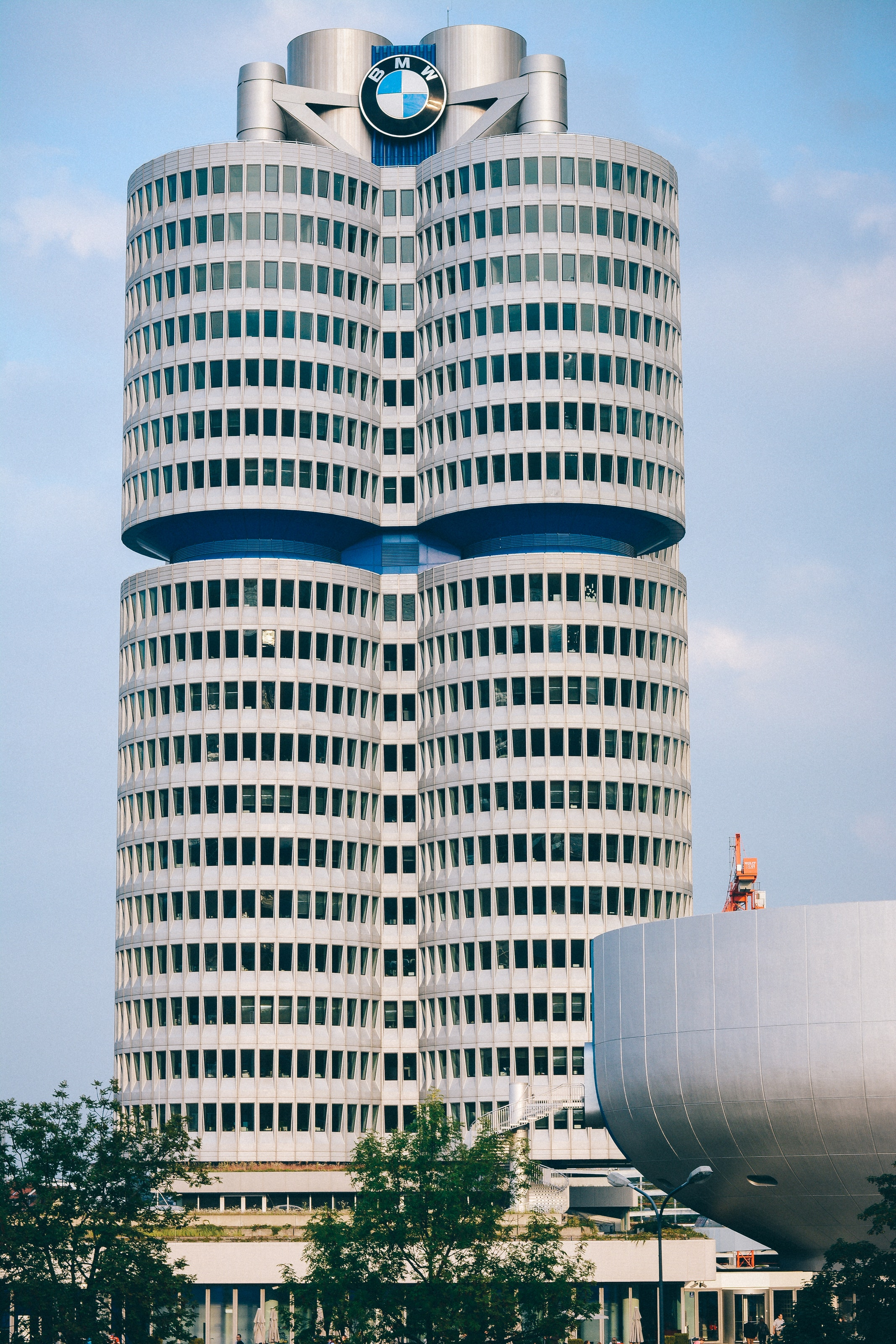 BMW-Welt--M-nchen--Germany-10