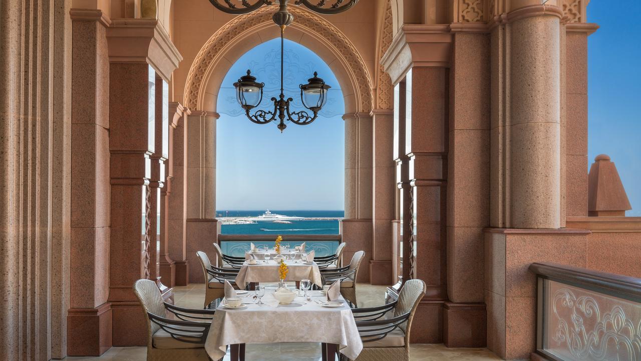 emirates-palace-abu-dhabi-yeet-magazine-15