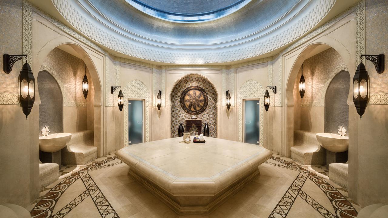emirates-palace-abu-dhabi-yeet-magazine-21