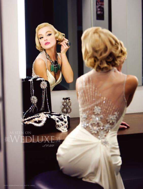 Marilyn-Monroe-yeet-magazine