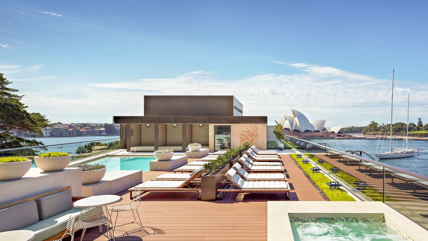 australia_most_luxurious_hotel_yeet_Magazine