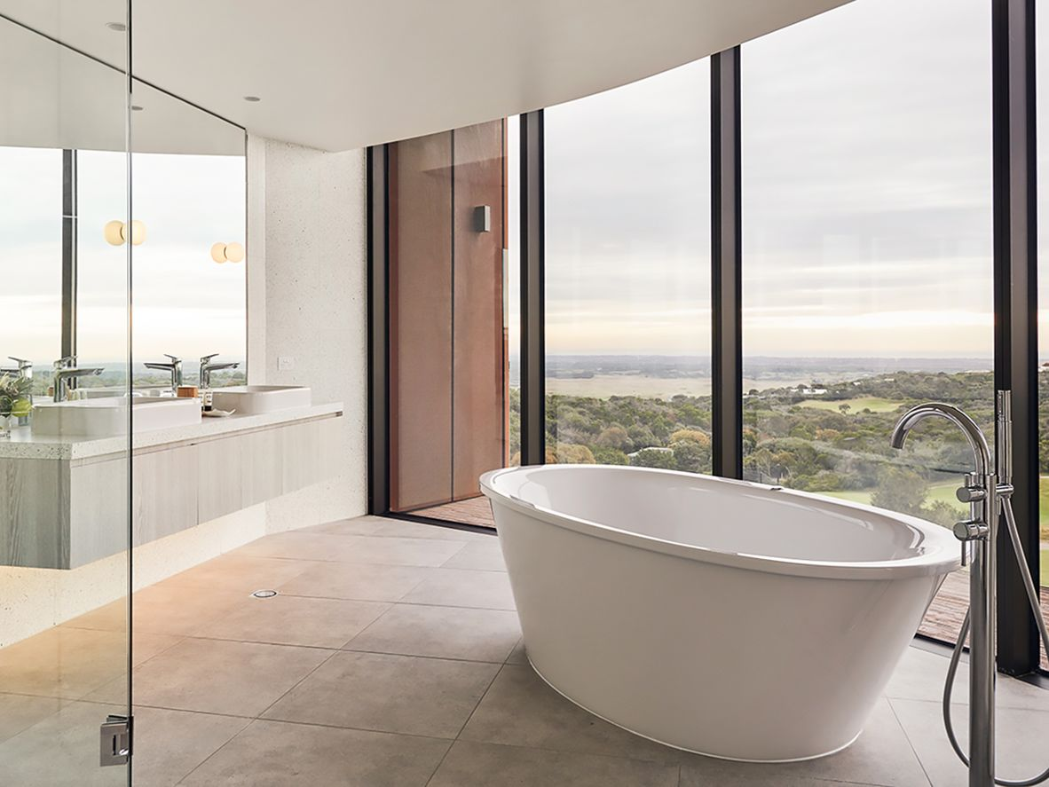 australia_most_luxurious_hotel_yeet_Magazine_3