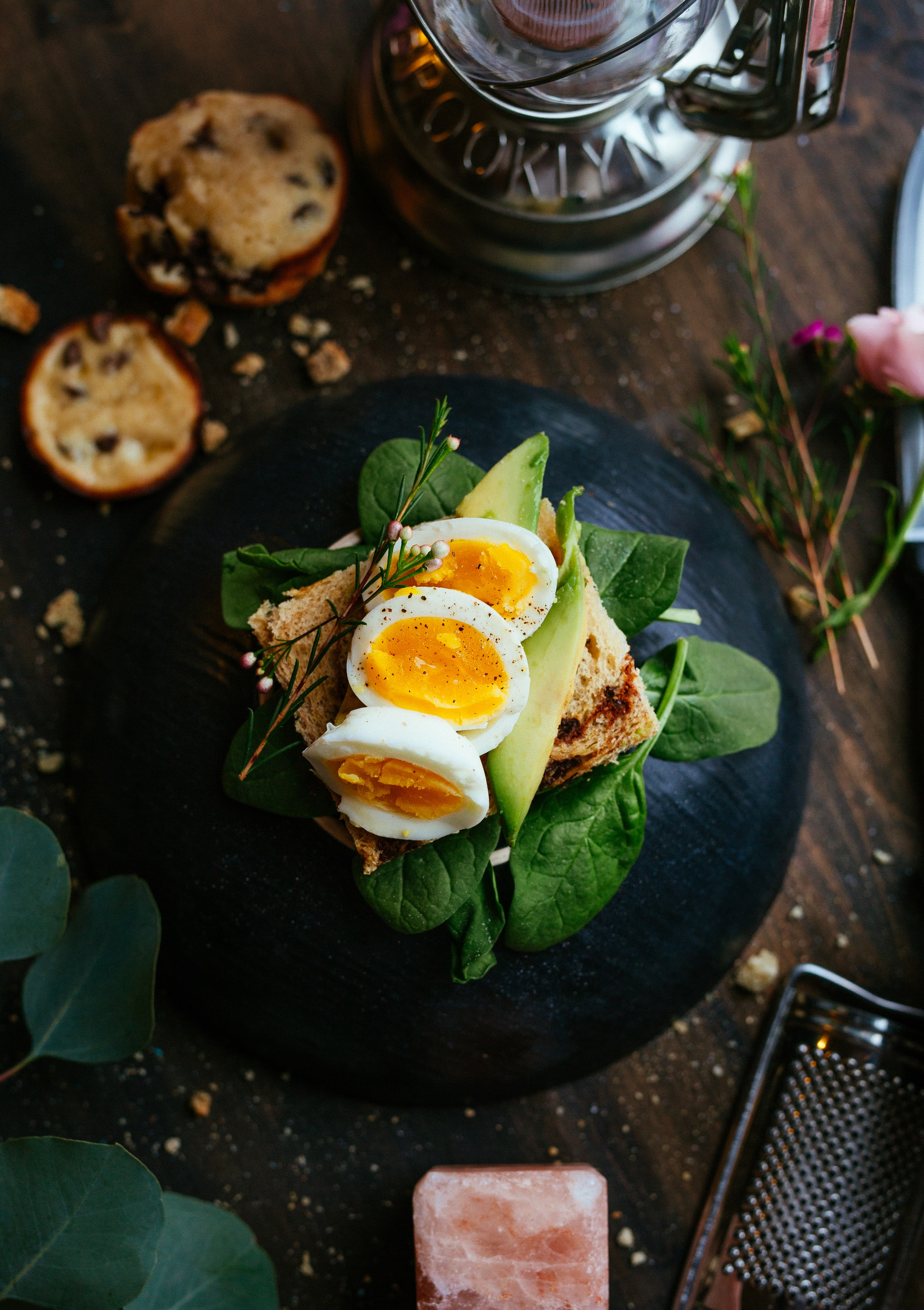 The_love_for_healthy_food_4