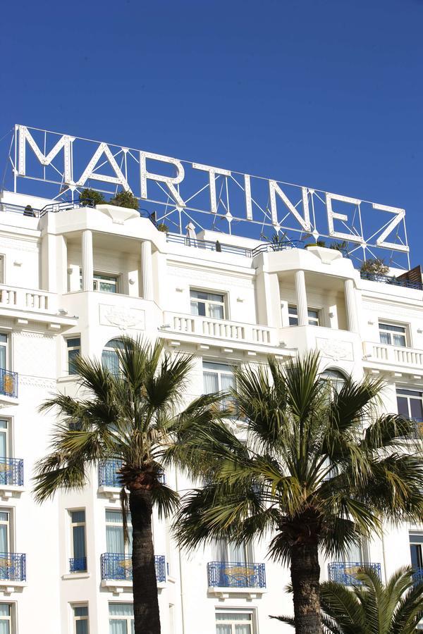 hotel_martinez_yeet_magazine