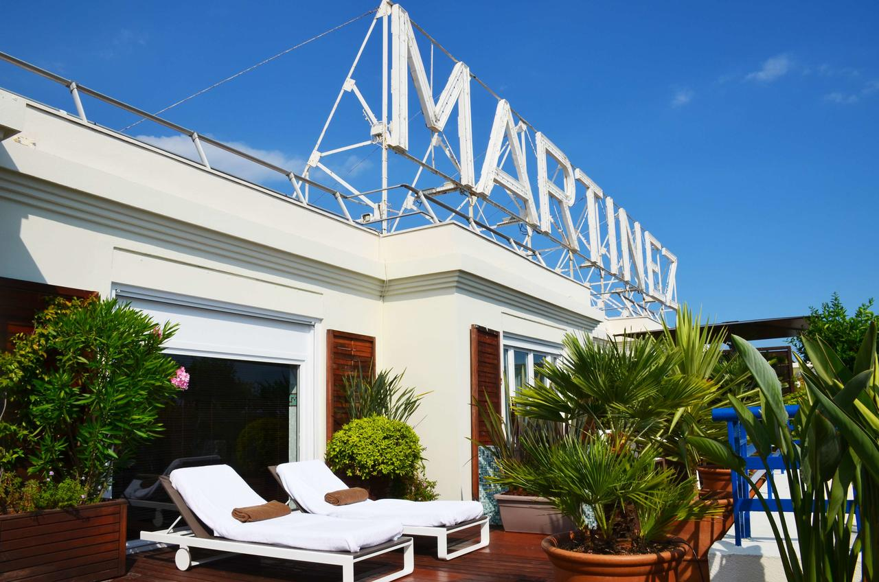 hotel_martinez_yeet_magazine_10