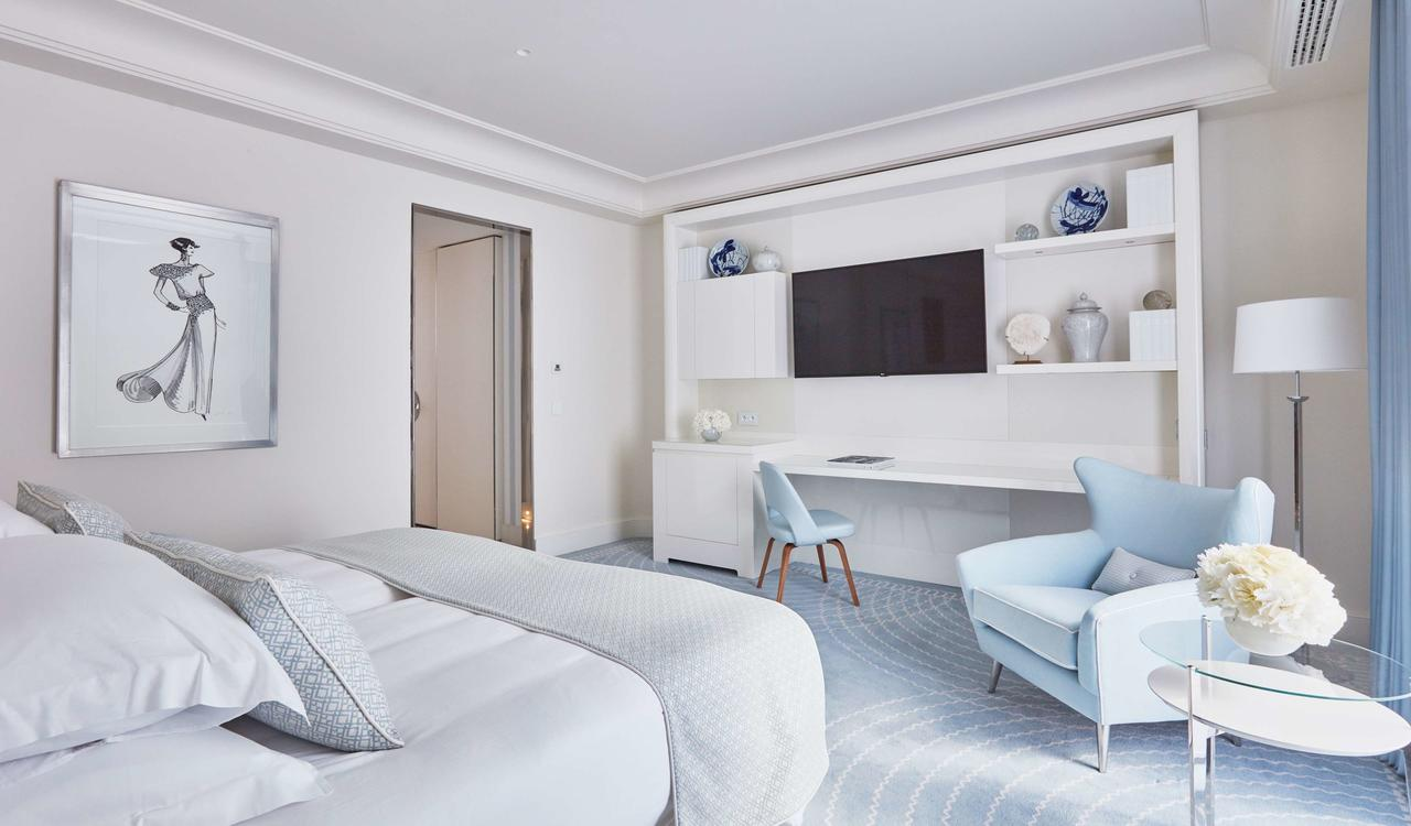 hotel_martinez_yeet_magazine_7