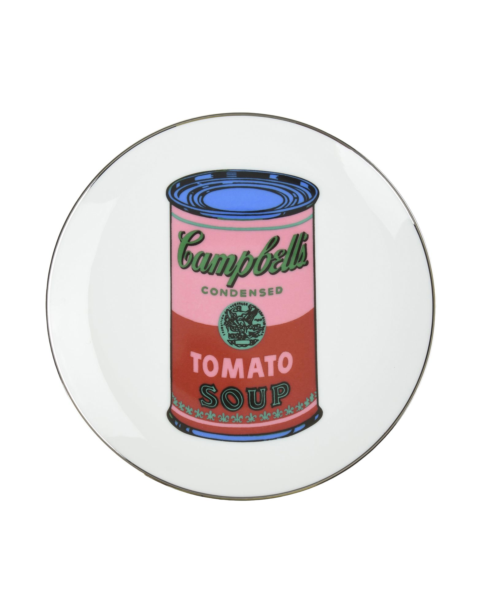 ANDY-WARHOL-CAMPBELLSOUP