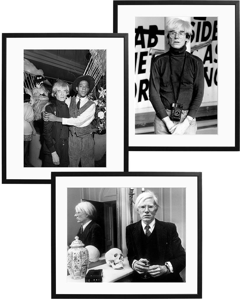 Andy-Warhol-3