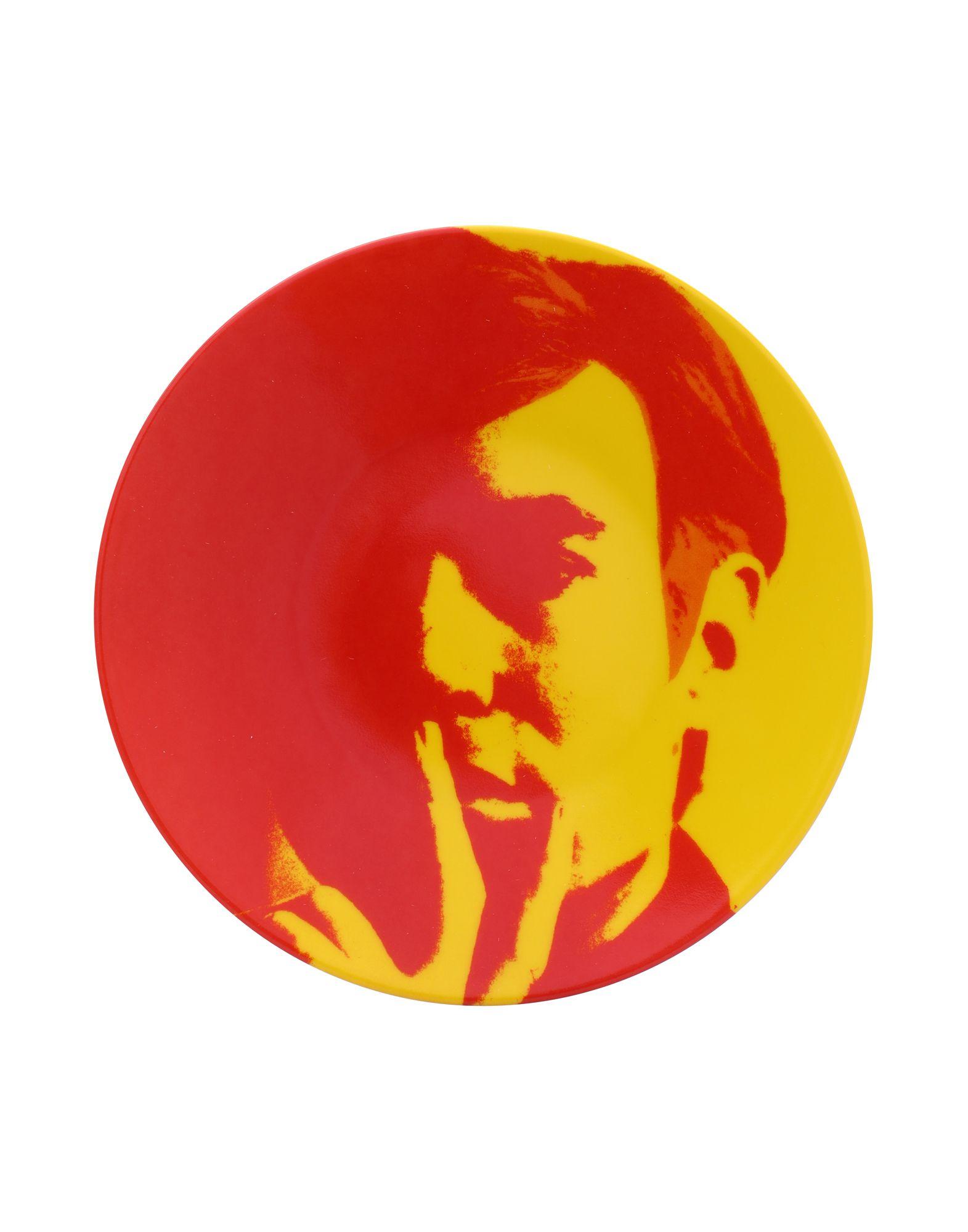 Andy-Warhol5