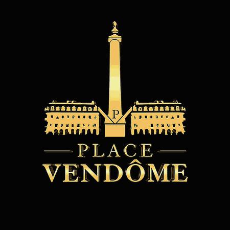 place-vendome-paris-5