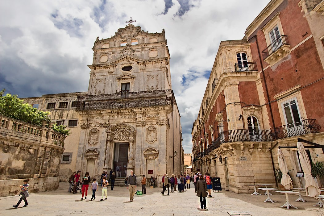 syracuse_Siracusa_italy_italia_train_ticket_italia_europe_book_cheap_flight_3