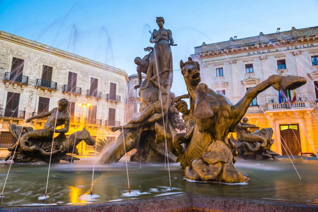 syracuse_Siracusa_italy_italia_train_ticket_italia_europe_book_cheap_flight_5