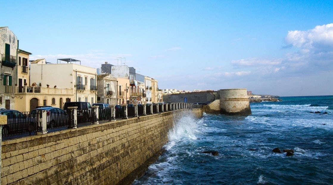 syracuse_Siracusa_italy_italia_train_ticket_italia_europe_book_cheap_flight_7