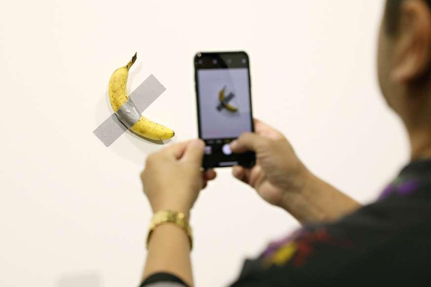 120000-banana-basel_2