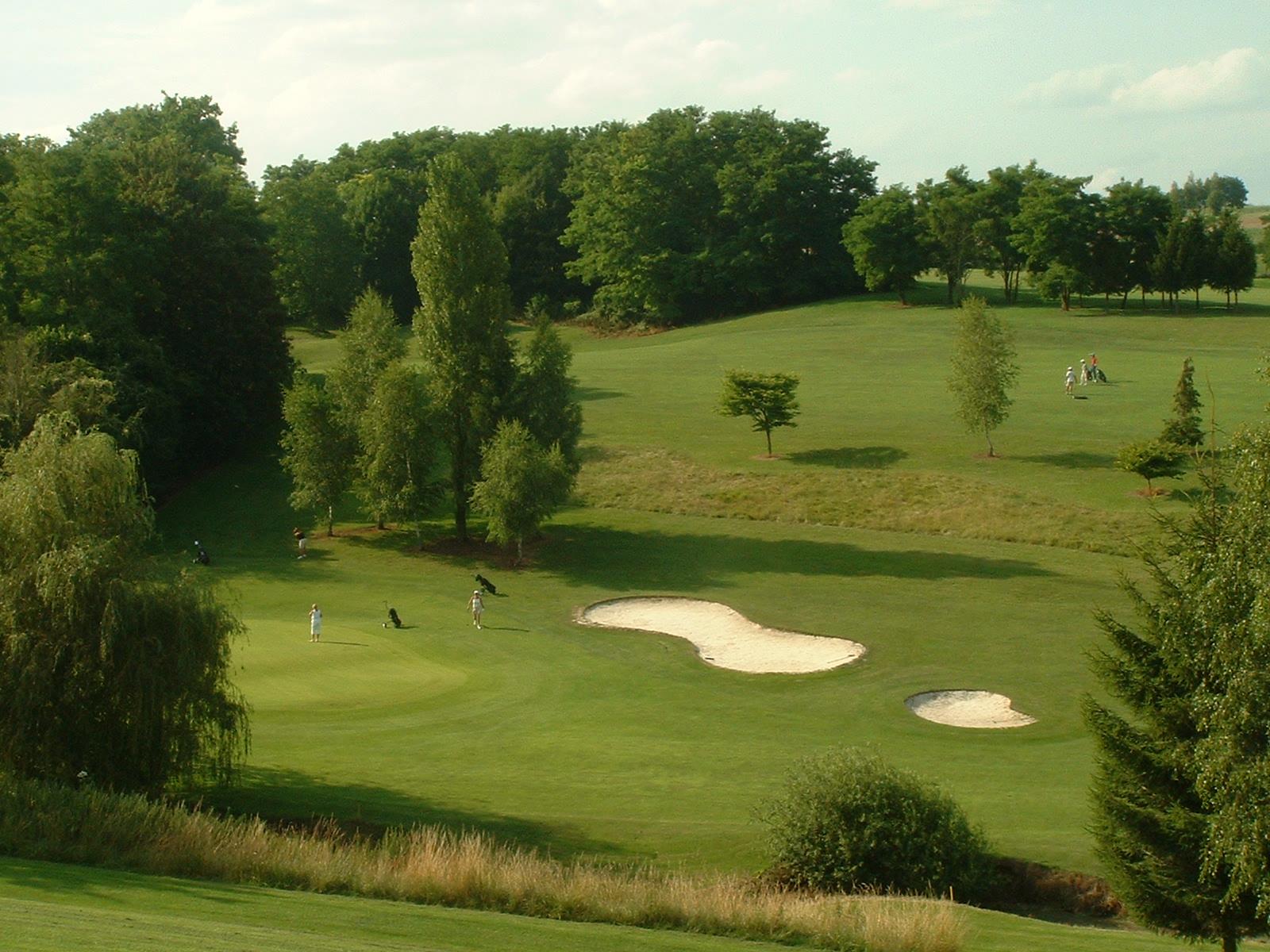 Golf-du-Val-Secret