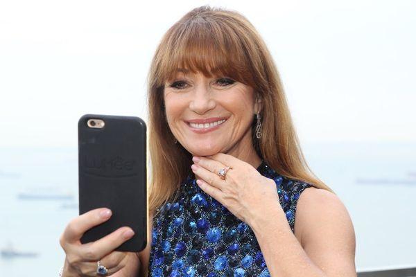 The Jane Seymour Ring – Immortalizing Jane Seymour