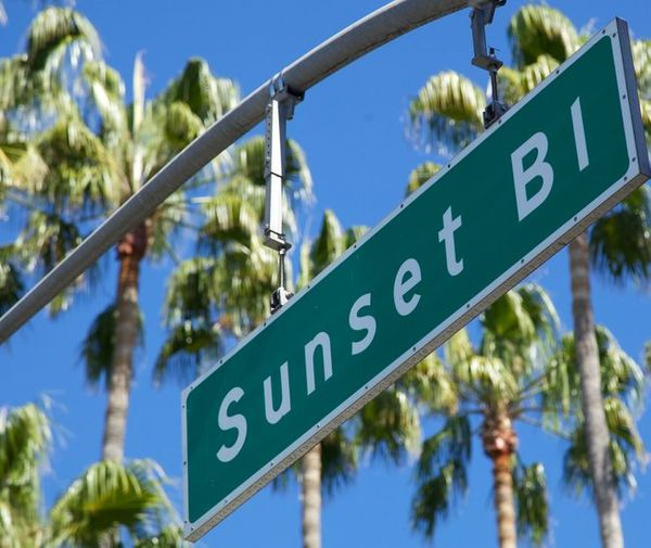 The Amazingly Varied Cultural Appeal Of Los Angeles, California