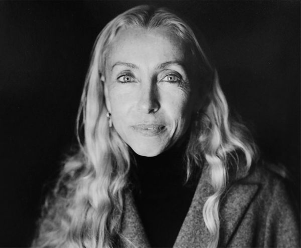 Yeet exclusive: Why private collection by Franca Sozzani, editor-in-chief of Vogue Italia matters.