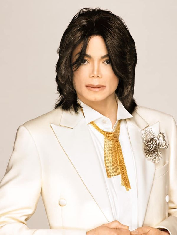 Michael Jackson topped Forbes'list of the highest-paid dead celebrities of 2018 after raking in around $400 million that year alone.