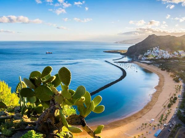 The volcanic isles in the Atlantic delight with their varied landscapes, enticing beaches and year-round sunshine.