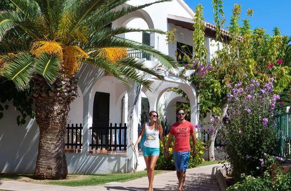 Menorca: The perfect vacation