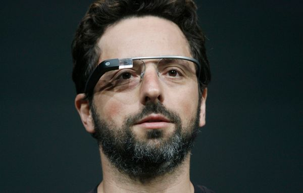 Google is ending support for the Explorer Edition of Glass It's rolling out a final update for the wearable