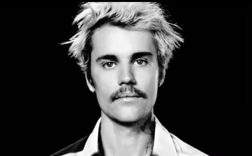 Celebrity News: Justin Bieber made his triumphant return to SNL with two memorable performances of his new hits