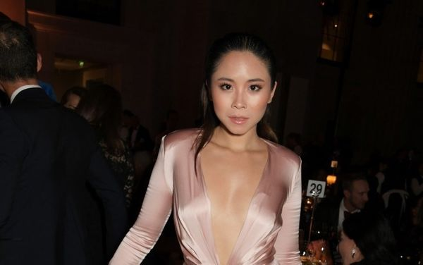 Vietnamese jet-setter with coronavirus attended top fashion shows in Milan and Paris