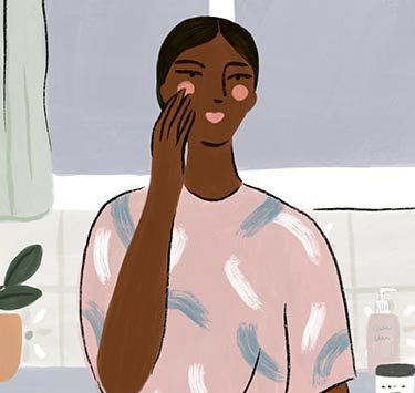Beauty Trends: The Art Of Self-Care.