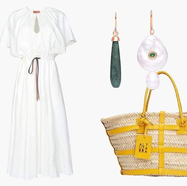 11 Designer Things We're Shopping On viaparioli.com Right Now.